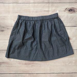Gap Skirt NMT